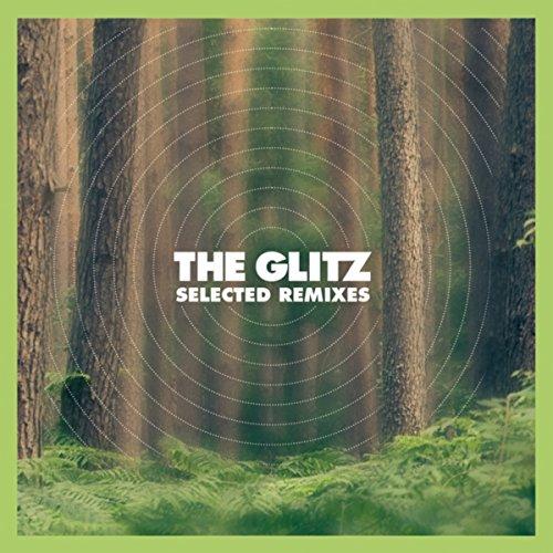 VA-The Glitz Selected Remixes-CD-FLAC-2014-PsyCZ Download
