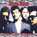 Darn Floor, Big Bite (Deluxe Re-Mastered Edition w/ Bonus CD