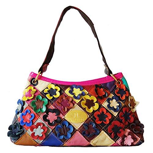 utrendo-brand-bilbao-messenger-bag-genuine-leather-elegant-multicolor-design-with-blossoms-new-fashi
