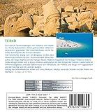 Image de Türkei-Brücke Zw.Asien und Europa [Blu-ray] [Import allemand]