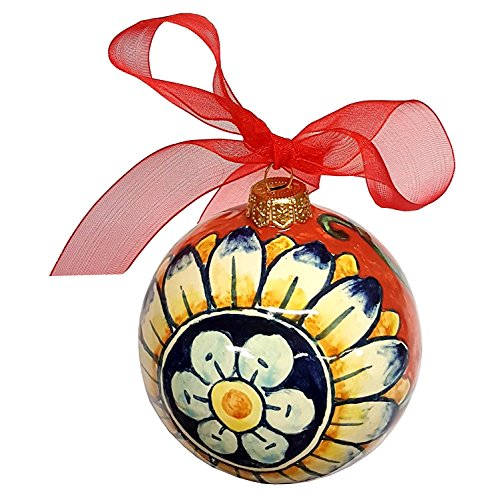 ceramiche-darte-parrini-italian-ceramics-artistic-ball-ornaments-christmas-tree-handmade-made-in-ita