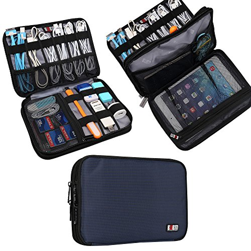 universal-double-layer-travel-gear-organiser-electronics-accessories-bag-battery-charger-case-ajuste