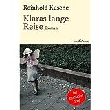 """Klaras lange Reise: zu den Scilly-Inselnvon """"Reinhold Kusche"""""""