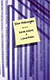 Your Messages