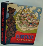 img - for Fairytales in Russia book / textbook / text book
