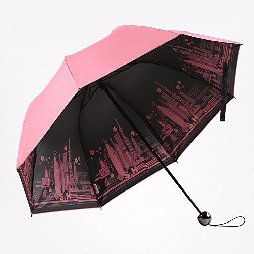 ssby-umbrella-30-percent-vinyl-umbrella-girl-dual-use-strong-sunscreen-creative-umbrella-uv-folding-