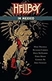 img - for Hellboy in Mexico book / textbook / text book