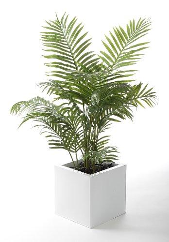 closer-to-nature-artificiale-122-metri-areca-palma-seta-artificiale-con-vaso-di-fiori-ed-artificiale