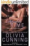 Double Time (Sinners on Tour Book 5)