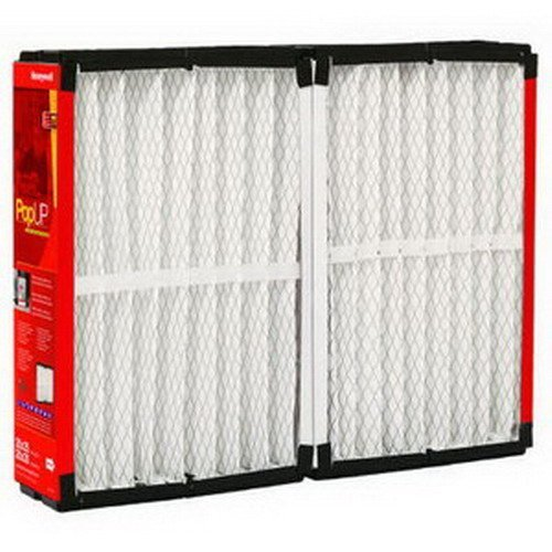 Honeywell PopUp1625-1 Media Filter (Honeywell Air Filters 16 25 1 compare prices)