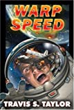 cover of Warp Speed