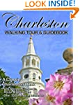 Charleston South Carolina Walking Tou...