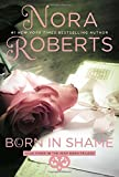 Born in Shame: Irish Born Trilogy