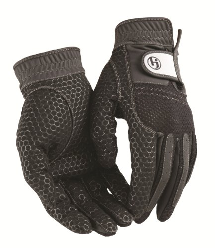 HJ-Glove-Weather-Ready-Rain-Golf-Glove