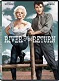 River of No Return [Import]