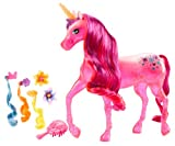 Toy - Barbie Secret Door Unicorn
