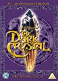 Dark Crystal (Anniversary Edition) [DVD]