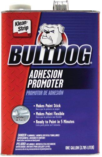 Klean-Strip Bulldog Adhesion Promoter--1 Gallon Size - GTP0123 (Bulldog Adhesion Promoter compare prices)
