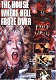 echange, troc House Where Hell Froze Over [Import USA Zone 1]