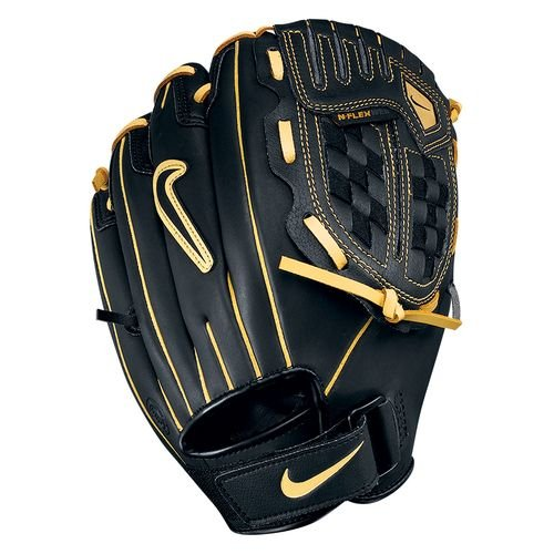 "Nike Youth Diamond Elite Prospect 11"" N-Flex Web Glove front-1046496"