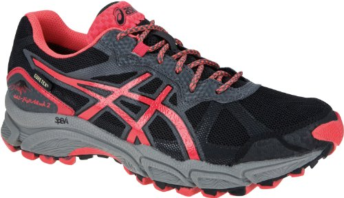 asics-women-gel-fuji-attack-2-gore-tex-t374n-9034