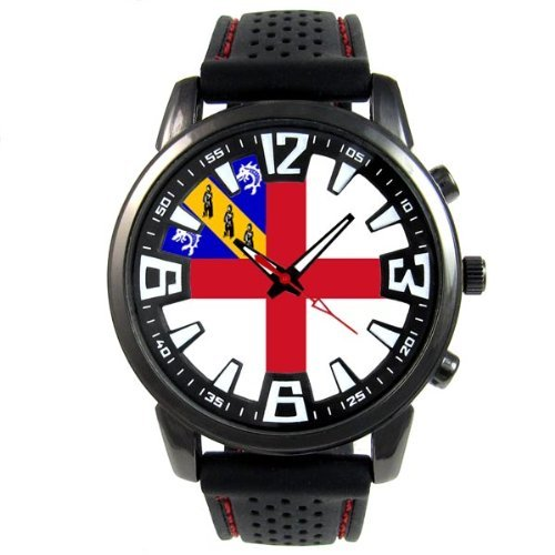 herm-bailiwick-of-guernsey-country-flag-mens-black-jelly-silicone-wrist-watch