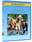 Il comandante Robin Crusoe [Import it...