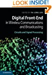 Digital Front-End in Wireless Communi...