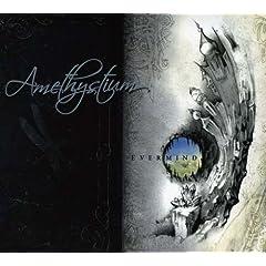 Amethystium - Evermind (2004)