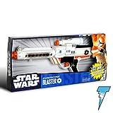Star Wars Electronic Blaster Stormtrooper