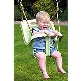 TP Early Fun Baby