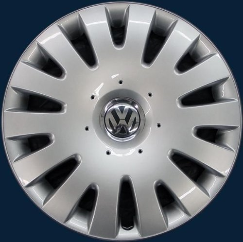 volkswagen-1k0601147gqlv-jetta-16-inch-new-factory-original-equipment-hubcap