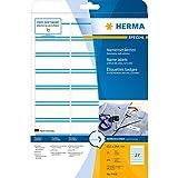 Herma 4419
