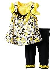 أزياء بنات صيفية ملابس الصيف للبنات ملابس أطفال أحدث ملابس
