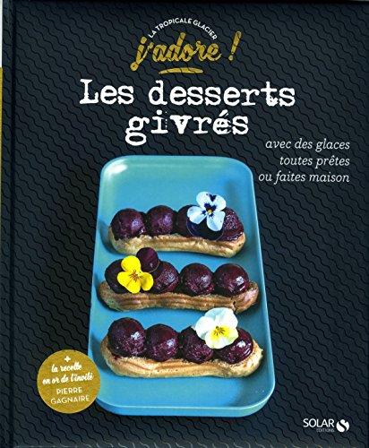 Les-desserts-givrs-Jadore