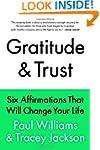 Gratitude and Trust: Six Affirmations...