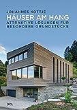 Image de Häuser am Hang: Attraktive Lösungen für besondere Grundstücke