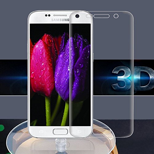 Galaxy-3D-Screen-Protector-for-s7-and-s7-edge