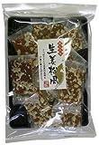 池重食品 生姜松風 12枚×12袋