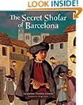 The Secret Shofar of Barcelona (High...