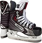 Bauer Vapor X60 Ice Skates [YOUTH]