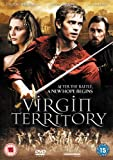 Virgin Territory [DVD] (2007)