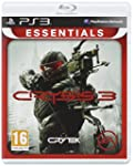 Crysis 3 - �ssentials