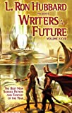 Writers of the Future Volume XXVIII Book Review