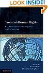 Women's Human Rights: CEDAW in Intern...