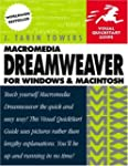 Macromedia Dreamweaver MX for Windows...