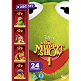 The Muppet Show - Season 1 [DVD]by The Muppet Show