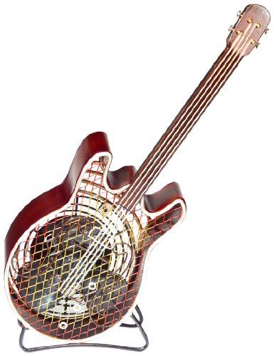 Deco Breeze Small Guitar Fan