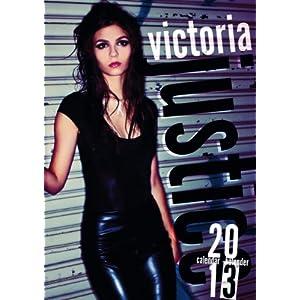 Moda fofura e divers o happy b day victoria justice - Victoria diva futura ...