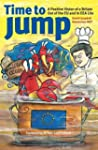 Time to Jump: A Positive Vision of an...